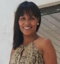 Award-winning Free State woman farmer survives brutal attack - SowetanLIVE