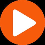Malayalam Video Songs & Top Hits (New)
