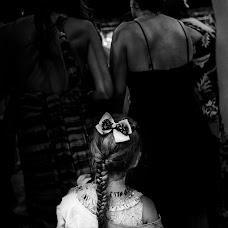 Fotógrafo de bodas Desyree Valdiviezo (dvaldiviezo). Foto del 29.11.2018