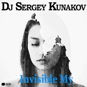 Invisible My
