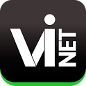 Vi-Net Pro icon