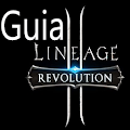 Lineage 2: Revolution tutorial