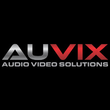 Photo: As the premier audio video contractor in Burbank, we specialize in custom solutions for audio, video, and lighting. We also have vast experience working with churches and worship centers. Call today!