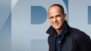 Streets of Dreams With Marcus Lemonis Sneak Preview #2 thumbnail