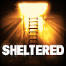 com.team17.sheltered