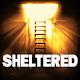 Sheltered apk