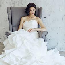 Wedding photographer Ruslan Kornilov (RouslanKo). Photo of 09.11.2017