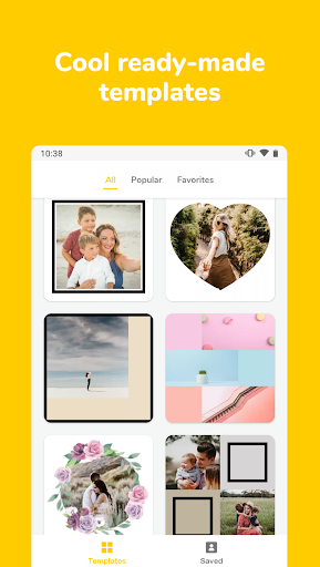 Post Maker for Instagram - PostPlus 1.6.2 Apk for Android 3