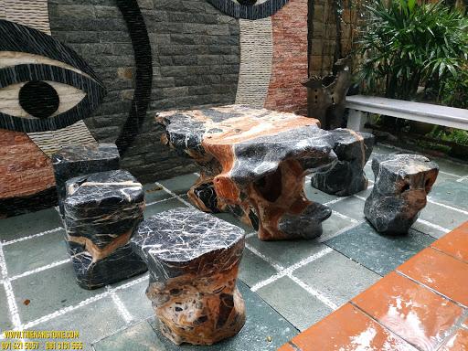 bàn ghế đá,bàn ghế đá tự nhiên,bộ bàn ghế đá,bộ bàn ghế đá ngoài trời,giá bộ bàn ghế đá,bàn ghế đá nguyên khối,bàn ghế đá đẹp,bàn ghế đá hoa cương,bàn ghế đá hoa cương đẹp,bộ bàn ghế đá tự nhiên,bàn ghế đá giá rẻ,bàn ghế đá tự nhiên ninh bình,bàn ghế đá cẩm thạch,bàn ghế bằng đá,bàn ghế bằng đá tự nhiên,bàn ghế đá lục yên,bộ bàn ghế bằng đá,stone table,marble stone table,bàn ghế đá vân gỗ