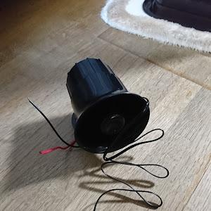 シビック FD3 MXのカスタム事例画像 cho-noさんの2019年01月06日20:08の投稿