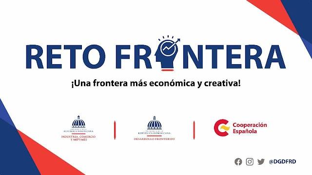 """Desarrollo Fronterizo pone en marcha """"Reto Frontera"""" por una frontera más económica y creativa"""