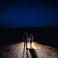 Свадебный фотограф Полина Готовая (polinagotovaya). Фотография от 04.09.2019