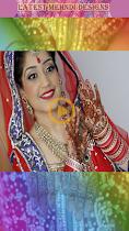 Mehndi Design 2017 - screenshot thumbnail 05