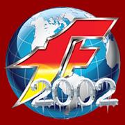 Guia KOF 2002