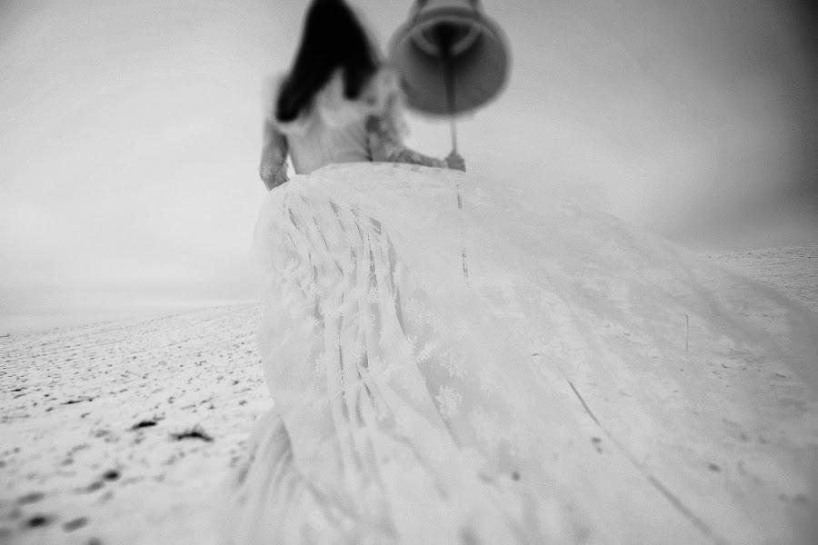 Wedding photographer Taras Terleckiy (jyjuk). Photo of 29.11.2013