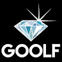 GOOLF ! THE 3D LWP GERMAN LOOK icon