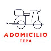 Comerciante ADTepa