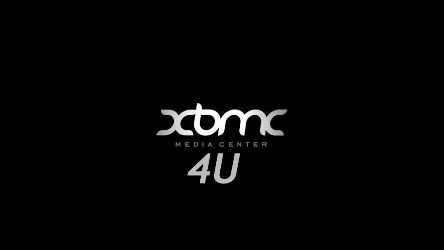 XBMC4U APK | APKPure ai