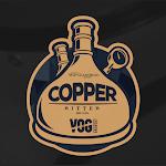 VOG Copper