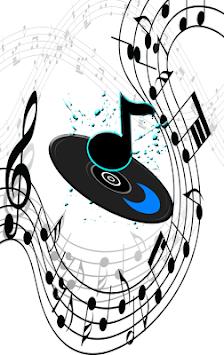 download lagu dj terbaru 2018 nonstop indonesia stafaband
