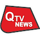 Q TV NEWS Download for PC Windows 10/8/7
