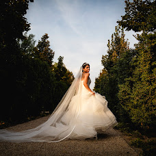 Wedding photographer Pablo Canelones (PabloCanelones). Photo of 19.09.2018