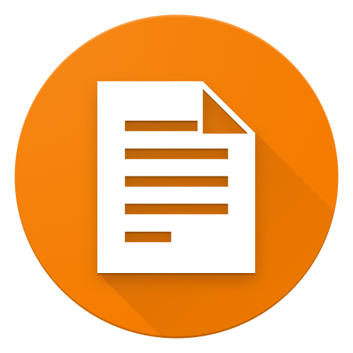 Simple Notes Pro APK Cracked Download