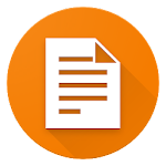 Simple Notes Pro 6.1.0 (Paid)