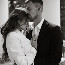 Wedding photographer Aleksey Safonov (alexsafonov). Photo of 07.06.2018