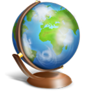 Travel Tracker - GPS tracker
