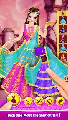 Gopi Doll Fashion Salon 2 screenshot
