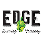 Edge Breakfast Oatmeal Stout