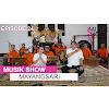 Single Mayangsari - Musik Show Nostalgia Mayangsari Episode 24