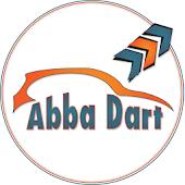 Abba Dart Cars