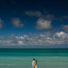 Fotógrafo de bodas Carlos Negrin (carlosnegrin). Foto del 29.09.2015