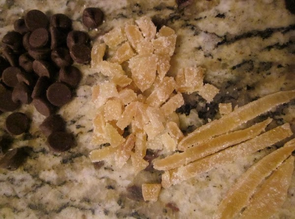 With serrated knife dipped in hot water and wiped dry, cut into 24 squares,...