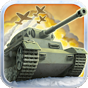 1941 Frozen Front - a WW2 Strategy War Game icon
