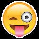 FunMoja Android apk