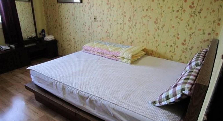 Soolim Motel