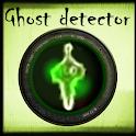 Oracle: Détecteur de fantôme icon