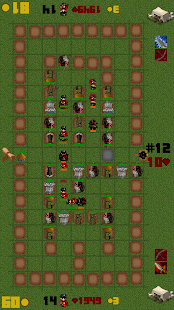 Orc Genocide- screenshot thumbnail