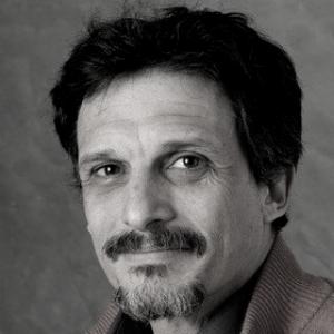 Yali Amit, PhD