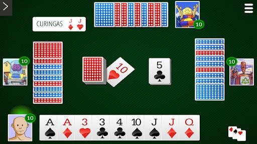 Card Games  screenshots 2