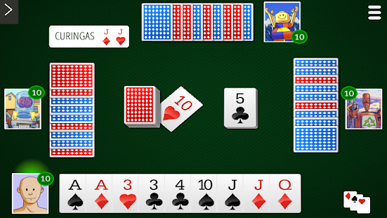 Game Card Games APK for Windows Phone