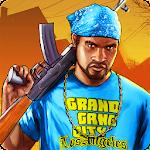 🔫Grand Gang City Los Angeles🔫