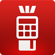 Westpac Mobile PayWay icon