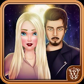 Игры про любовь - Подростковая тайна