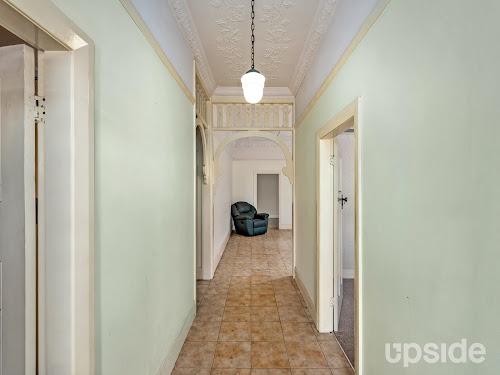 Photo of property at 24 Blackall Street, Hamilton 2303