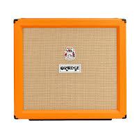 Orange Amplifiers PPC412
