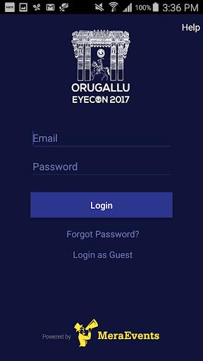 Orugallu Eyecon 2017 for PC